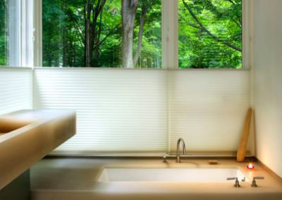 Bathroom Lighting