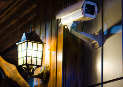 homesecurity_outdoor
